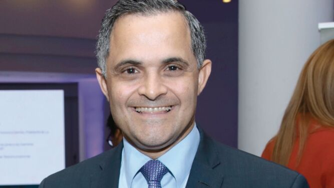 US Justice Department declares Panama lawyer fugitive