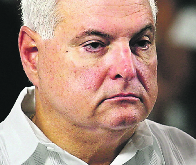 Stirrings in boss martinelli embezzlement case for Martinelli cucine