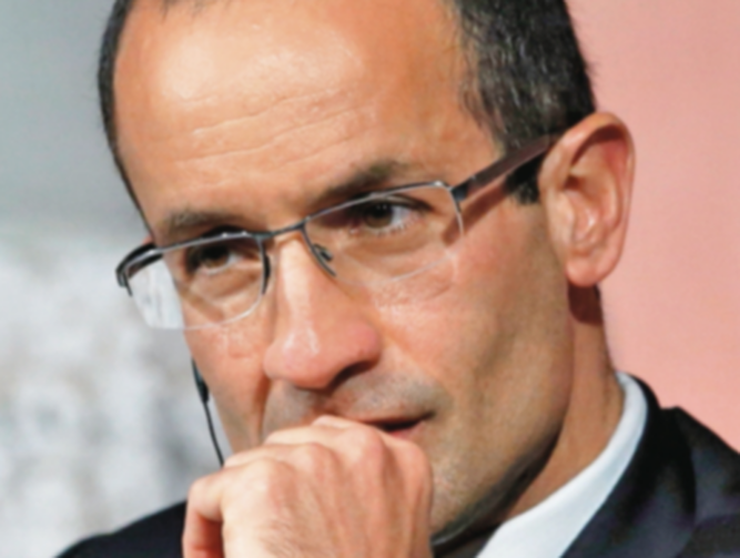 Odebrecht emails smoking gun for Panama Newsroom Panama